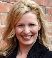 Sarah Zales