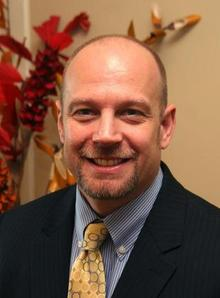 Scott Applegate