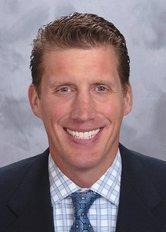 Scott Blaeser