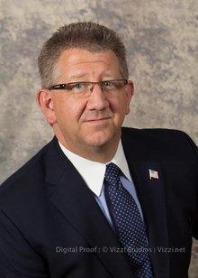 Scott Braun