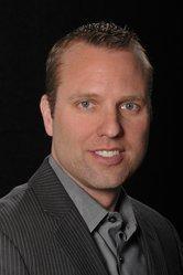 Scott Komula
