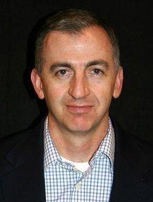 Shane Ewing