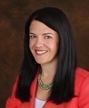 Shannon Stevenson