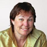Sharon Caulfield
