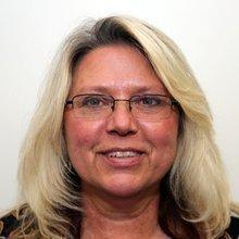 Shelley Quartiero