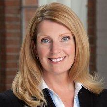 Shellie Weber
