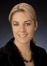Stacy Carpenter