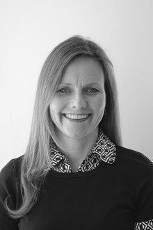 Stacy Lindholm