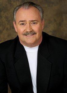 Stan Spraul