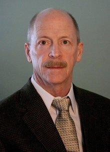 Stanley L. Welton