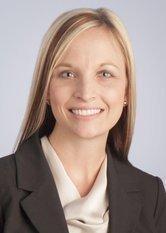 Stephanie Gombos