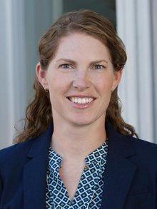 Stephanie Loughner