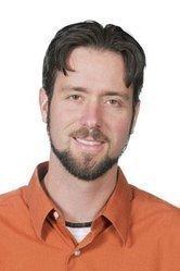 Stephen Boehmer