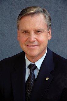 Stephen Kimsey