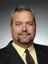 Steve Huckaby