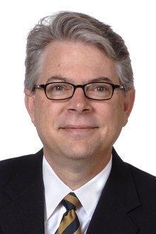 Steve Kreidler