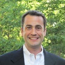 Steve Mihan