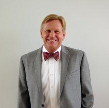 Steve Schonberger