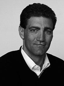 Steven C. Bachar