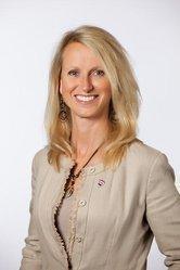 Susan Goiser