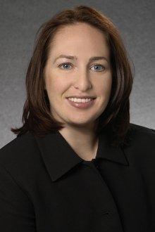 Susan Landi