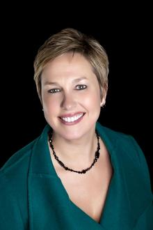 Susan Maxwell