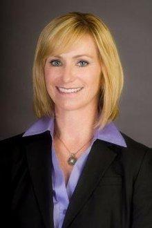 Susan Rawley