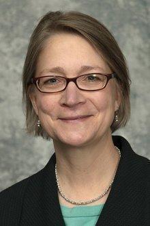 Suzanne Banning