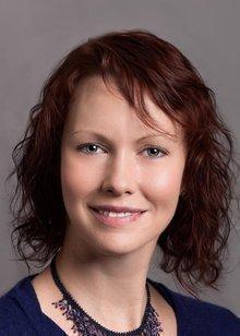 Tanna Curtin