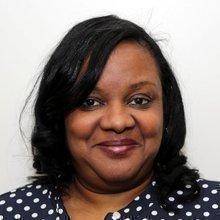 Tanya Brown