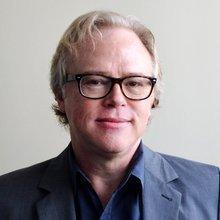 Tim Roessler