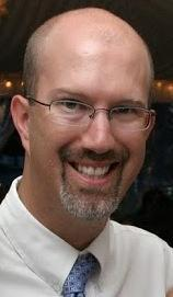 Tim Schuetz