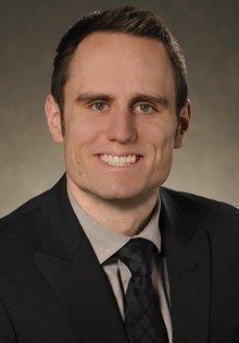 Tim Stueven