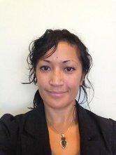 Tina Kivalu