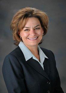 Tina Martelon-Braunthal
