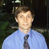 Todd Kielty