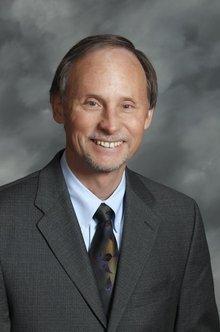 Tom Currigan