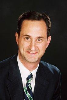 Tom Lawler