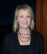 Tracy Myszak