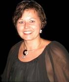 Tracye Herrington