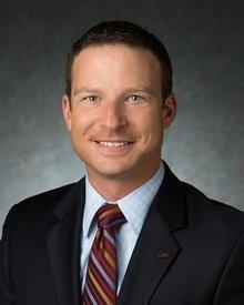 Troy Bernberg