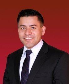 Victor Rodriguez Tafoya