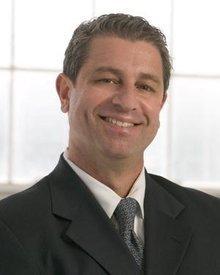 Vince Ciulla