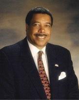 Wellington Webb