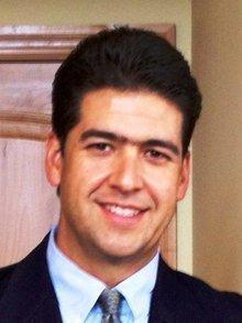 William J. Boles, Jr.