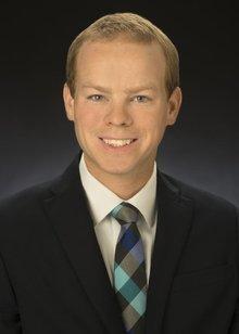 Zachary McLeroy