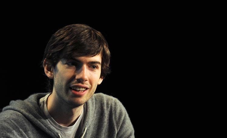Tumblr founder David Karp, who left high school at 14, has reignited a longtime debate among entrepreneurs. Is formal education necessary?