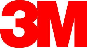 3M Co. is giving up on its effort to buy part of Avery Dennison Corp. for $550 million.