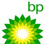 BP affirms plans to sell Texas City refinery by year's end