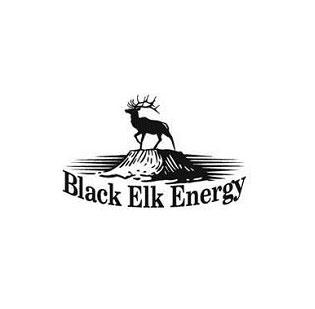 Black Elk has issued a statement denying the fraud allegations of a former employee.